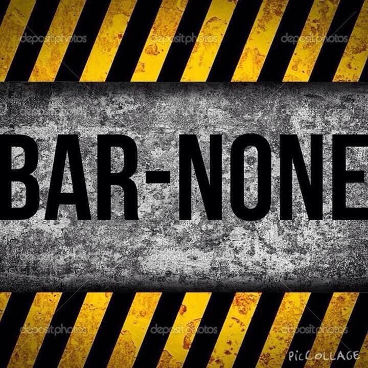 Bar-None: 1250 Old Hwy 45 S, Guys, TN