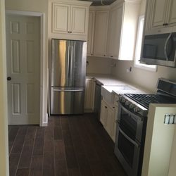 Photo Of Troost Bros   Staten Island, NY, United States. Kitchen Remodel