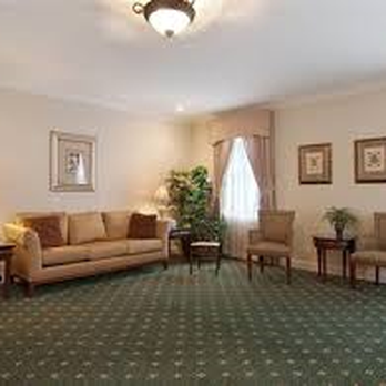 Everly-Wheatley Funeral Home - Funeral Services  Cemeteries
