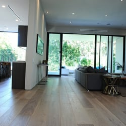 Photo of Borano - Miami FL United States. Custom Wood Floors & Borano - 13 Photos - Door Sales/Installation - 222 NE 27th St ...