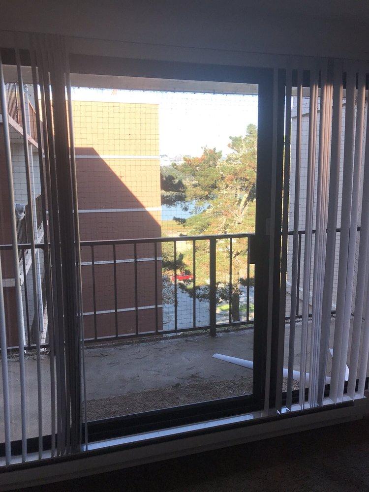 Lakewood Apartments San Francisco Ca