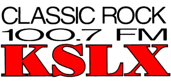 KSLX-FM 100.7
