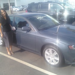 Audi Escondido Photos Reviews Car Dealers Auto - Audi dealers in california