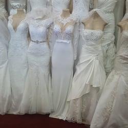 Cinderella Bridal 13 Reviews Bridal 7123 Pacific