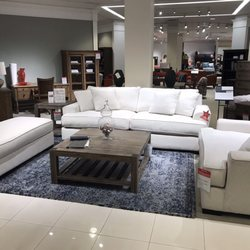 Macy S Furniture Gallery Furniture Stores 580 Smith Haven Mall