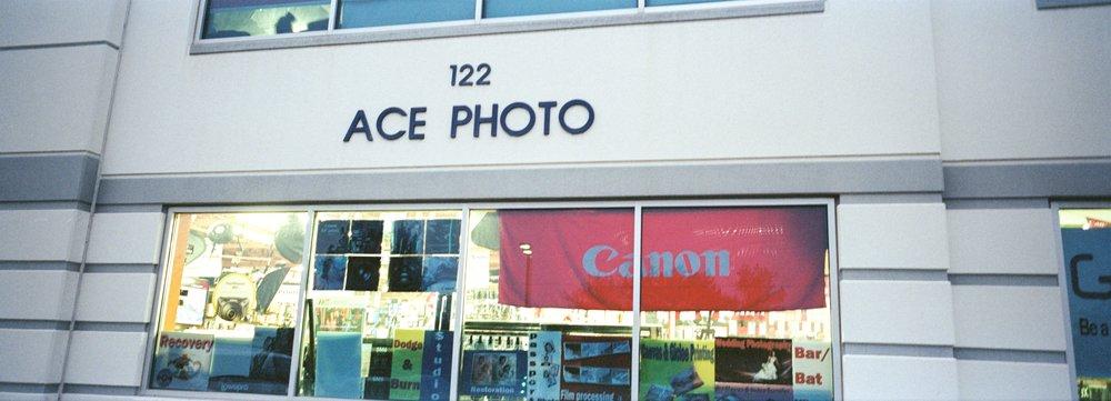 Ace Photo: 44710 Cape Ct, Ashburn, VA