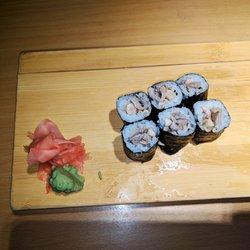 1 Mirim Anese And Korean Restaurant