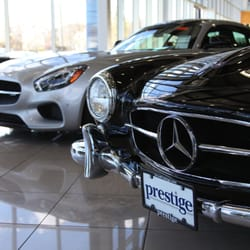 Prestige Motors Send Message Car Dealers 755 Rte 17