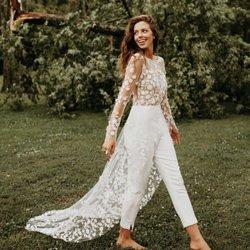 78a6ed0b3774 Photo of The Dress Theory Bridal Shop - Nashville, TN, United States