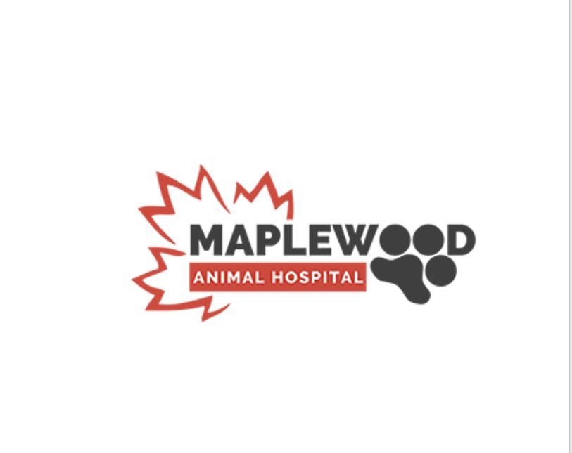 Maplewood Animal Hospital: 1811 N Granville Ave, Muncie, IN