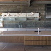 euro kitchen bath corporation 11 photos interior design 465
