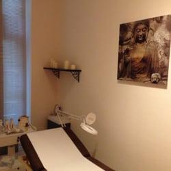 R apparence coiffeurs salons de coiffure 3 rue du - Salon esthetique lyon ...