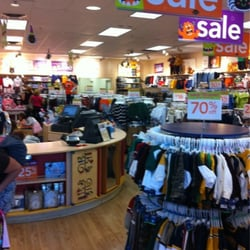 Carter S Babies Kids Children S Clothing 679 North Alafaya Trl