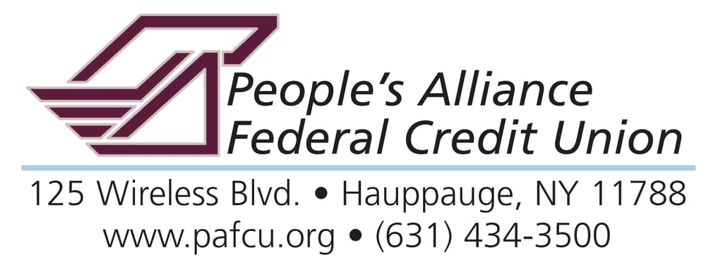 People S Alliance Federal Credit Union Banks Amp Credit