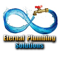 Photo Of Eternal Plumbing Solutions Las Vegas Nv United States