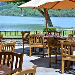Photo Of Hawkeye Bar Grill Cooperstown Ny United States