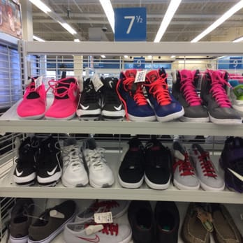 nike shoes at ross store 946399