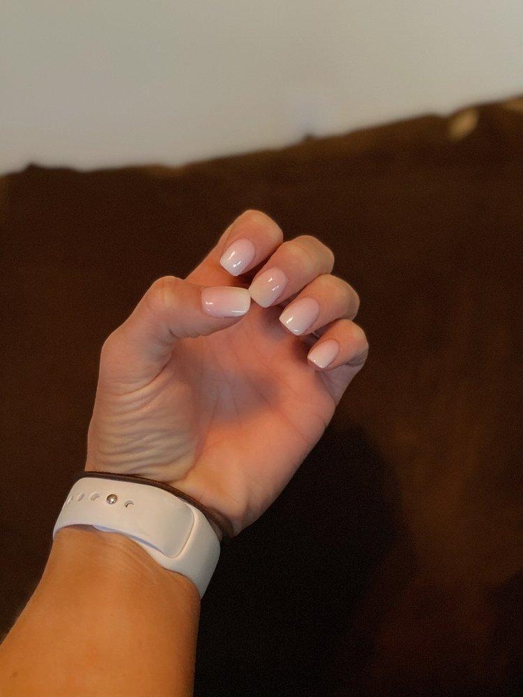 Q Nails: 1233 E Grand River Ave, Howell, MI