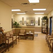 Garcia Weight Loss South Tampa 11 Photos Medical Spas 2801 S