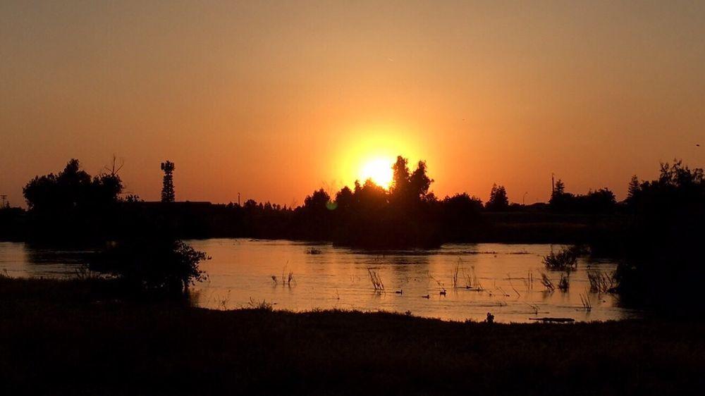 The Park At River Walk: 11200 Stockdale Hwy, Bakersfield, CA
