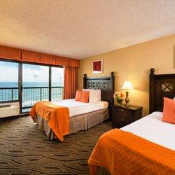 westgate myrtle beach oceanfront resort 111 photos 103 reviews