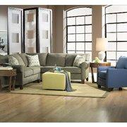 Photo Of Disiena Furniture Mechanicville Ny United States