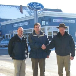 North Country Ford >> North Country Ford Request A Quote Tires 29 Middle St