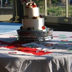 Artisan Wedding Cakes Specialty CLOSED Bakeries 111 E 24th