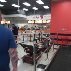 Kmart Stores - 12 Reviews - Department Stores - 2019 S Main
