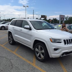 Carmax Augusta Ga Last Updated July 2019 Yelp