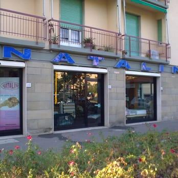 Natalini Materassi e Reti Firenze - Servizi per la casa - Piazza Batoni Pompeo 28, Firenze ...