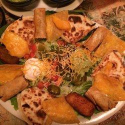 El Paso Cafe 348 Photos 416 Reviews Mexican 4235 N Pershing Dr Arlington Va Restaurant Phone Number Menu Yelp