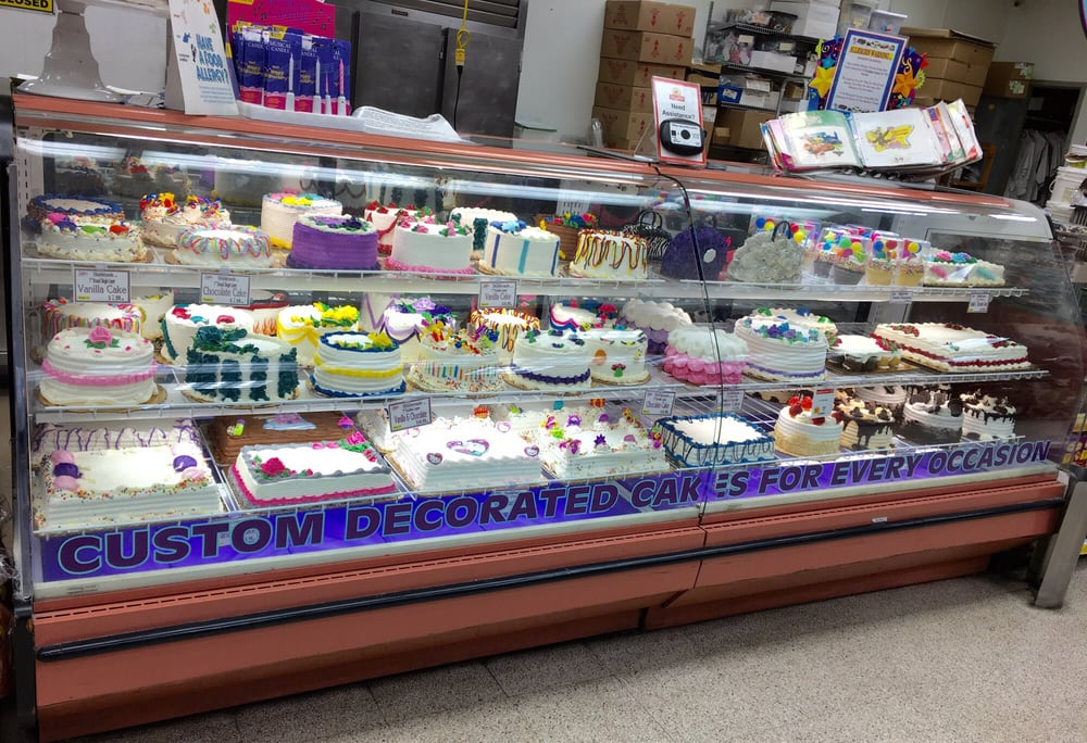 Shoprite Bakery Cake Designs Cakes Popular In The Usa