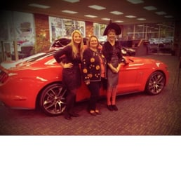 Photos for Team Chevrolet Buick GMC Cadillac - Yelp