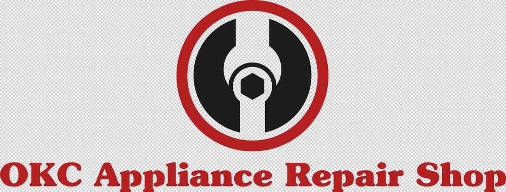 OKC Appliance Repair Shop