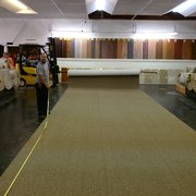Marvelous South Floridau0027s LARGEST Photo Of Don Bailey Flooring   Miami, FL, United  States. No Job Is