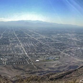 Sunrise Mountain/Frenchman Mountain - 189 Photos & 37 Reviews ...