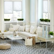 Beautiful Kendall Specializes In Photo Of Kendall Furniture   Fenwick Island, DE,  United States.