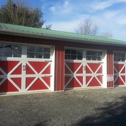 Photo Of Palmerton Garage Doors   Palmerton, PA, United States
