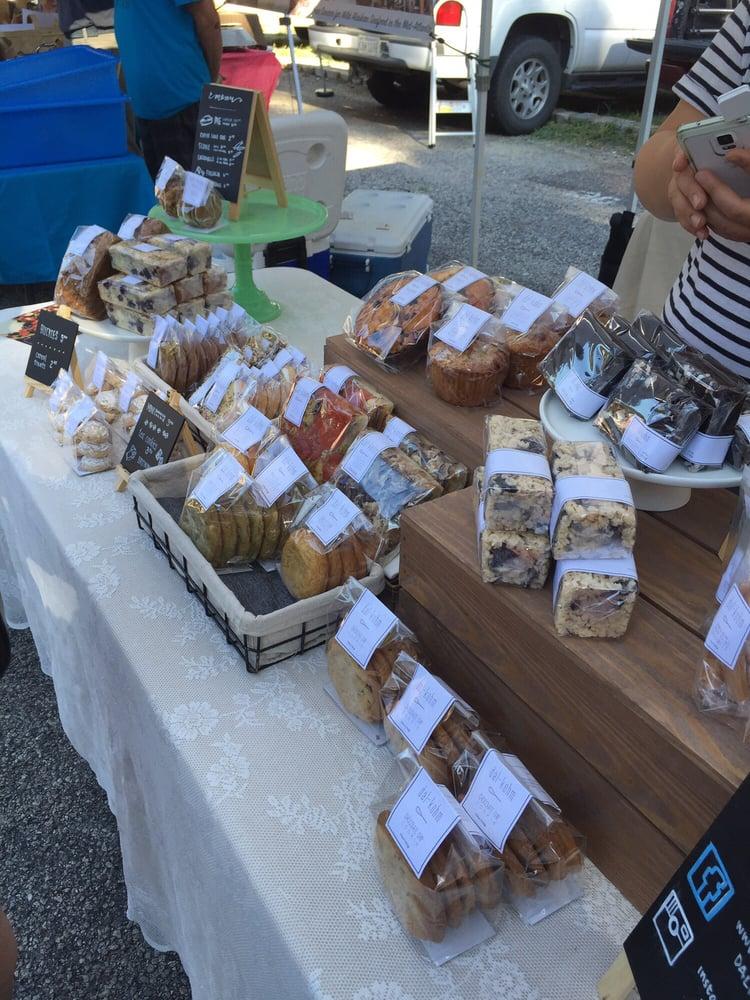 South of the james market 59 photos 74 reviews for Fish market richmond va