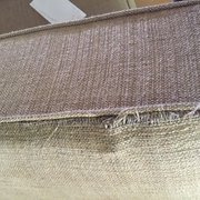 Perfect ... Photo Of Bassett Furniture   Raleigh, NC, United States. Fabric Is  Clearing Pulling ...