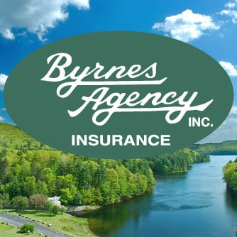 Byrnes Agency: 6 Consumers Ave, Norwich, CT