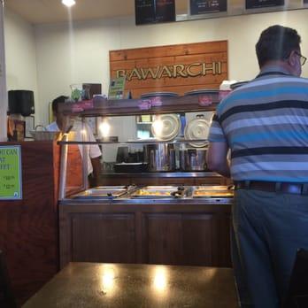 Bawarchi Indian Kitchen - CLOSED - 270 Photos & 537 Reviews ...