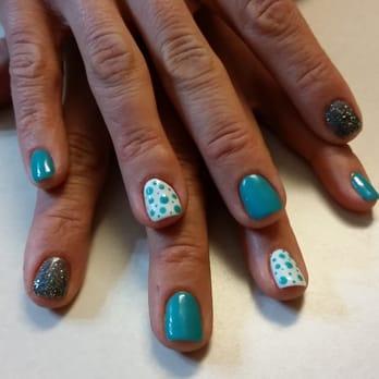 Tn nails spa 63 photos 47 reviews nail salons for 4 sisters nail salon hours