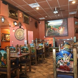 Photo Of Puerto Vallarta Mexican Grill Manchester Nh United States Great Lunch
