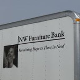 Nw furniture bank community service non profit 117 for Furniture bank tacoma