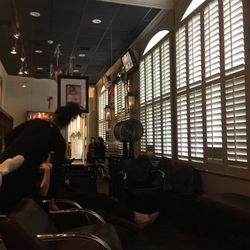 H2O Salon and Spa - 37 Photos & 41 Reviews - Hair Salons ...