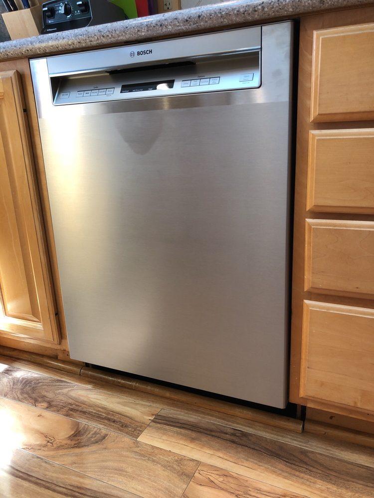 Preferred Home Repair Handyman