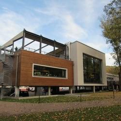 Elektriker Bad Kreuznach brauwerk 21 fotos 53 beiträge lounge saline karlshalle 11