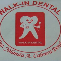 Consultorio Dental Walkin Dental  Cirujanodentistas. Crime Prevention And Criminal Justice. Buy Stock Video Footage Pizza Now Edinburg Tx. University Of Missouri Journalism School. Sedation Dentistry Houston Chicago Tummy Tuck. How To Treat Varicose Veins Naturally. Rebuild Transmission Shops Rolex Race Series. Paying Off Payday Loans Top Cleaning Companies. Network Analyzer Software Free Download